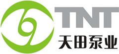 上海天田泵业制造有限公司