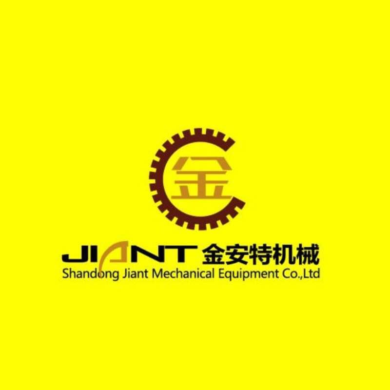 山东金安特机械设备工程有限公司