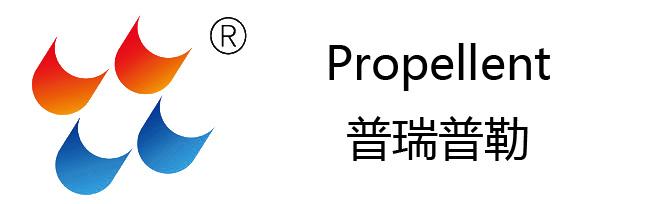 普瑞普勒(北京)能源技术有限公司