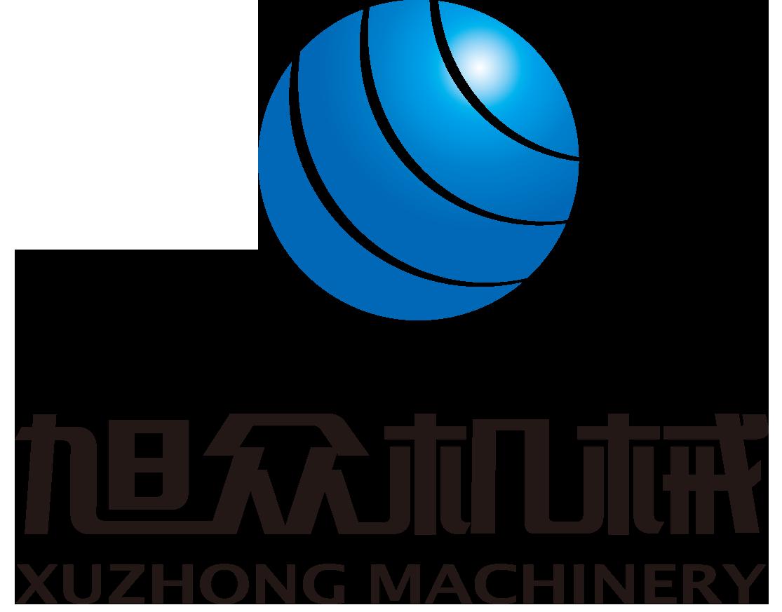 吉林省旭众智能科技有限公司