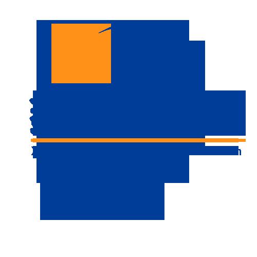 沧州鑫俊泽环保机械设备有限公司