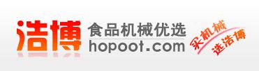 郑州浩博盛世机械设备有限公司