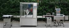 MTMX-22粉末散粉日化制药自动灌装生产线