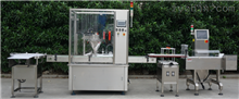 MTMX-22粉末自动灌装生产线