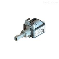 赫尔纳-供应法国AET转子泵