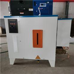 电蒸汽发生器供应商