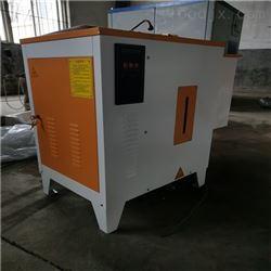 粉皮厂电蒸汽发生器