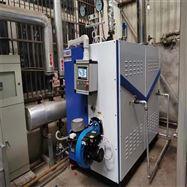 JZS0.5-0.7-Y.Q全自动立浦热能500公斤燃气蒸汽发生器