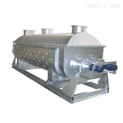 KJG-10全自动污泥空心桨叶干燥机