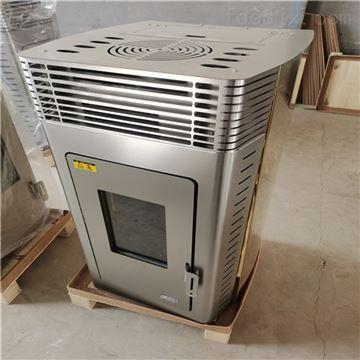 事业单位办公室内用智能供暖炉
