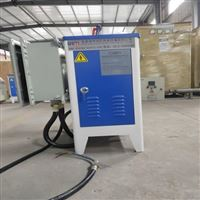 溶胶小型电加热蒸汽发生器