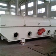 ZLG系列聚丙烯酸钠干燥机