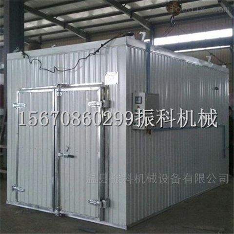 大姜烘干机设备/大姜干燥机厂家