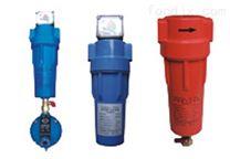 氧气、氮气、燃气过滤器