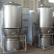 GFG系列玉米胚芽沸腾干燥设备