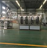 CGF瓶装矿泉水灌装机生产线