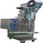 DXK-20全自动颗粒包装机