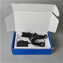 ODB1015C3.7V手持防爆电筒3W佩戴式照明