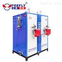 小型电热烧豆浆蒸汽发生器