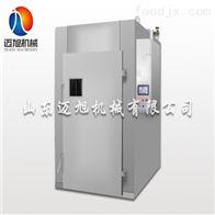 HG-2400药材烘干房