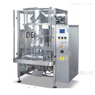 立式包装机械