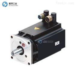SEM电机ARS115C6-88S