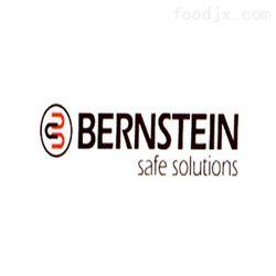 進口博恩斯坦bernstein開關德為源供應