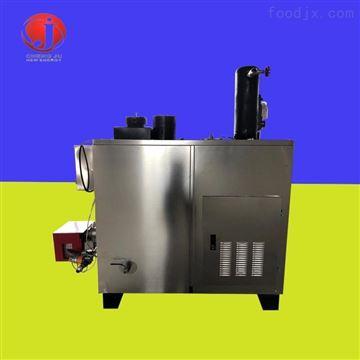 热水供应供暖燃气蒸汽发生器