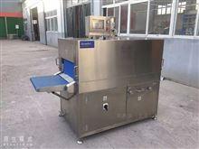 KPS500肉制品  热收缩机