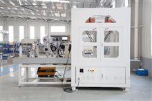 KAT-1100A自动机器人装盒生产线