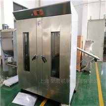KH-280型面包生产线