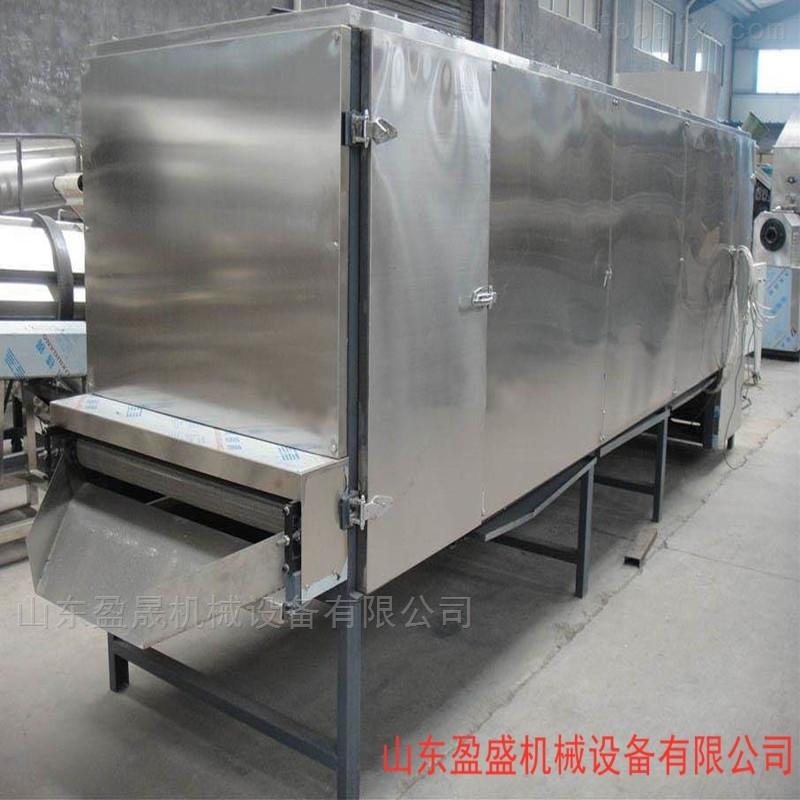 食品烤箱食品honggan箱duocengdianli烤箱