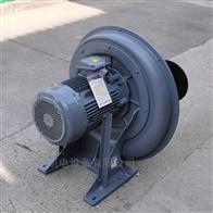 15kwTB200-20透浦式中压鼓风机供应