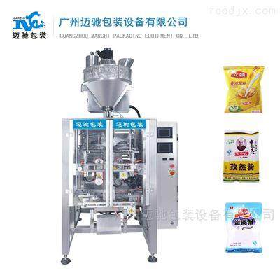 胡椒粉自动包装机