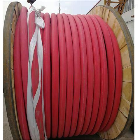 MYPTJ礦用高壓電纜MYPTJ阻燃橡套電纜