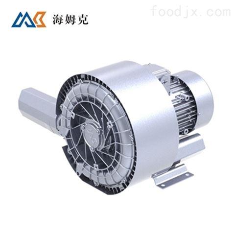 直銷包裝機專用風機-氣力輸送風機廠商