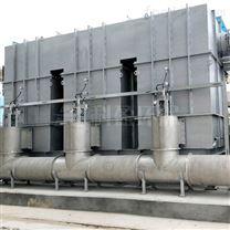 化工RTO蓄热式热力燃烧设备