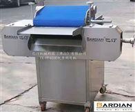 YX-PP400D鲜肉剖片机