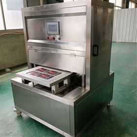 牛肉卷盒式保鲜包装机