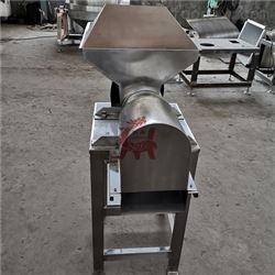 辣椒海椒煮制機 連續式煮椒機