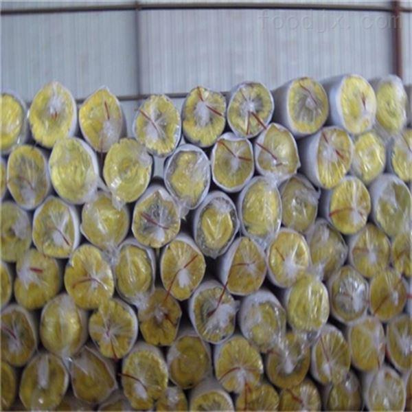 钢结构玻璃棉卷毡哪家便宜