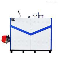 高温低压750kg燃气蒸汽发生器酿酒蒸馏配套