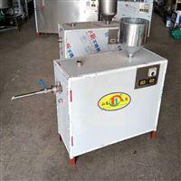 電加熱自動涼粉機