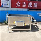 中小型郴州鸭子烫缸