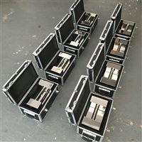 无尘区20kg锁型砝码 制药厂10KG不锈钢法码
