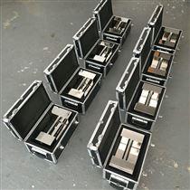 HT-FM无尘区20kg锁型砝码 制药厂10KG不锈钢法码