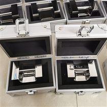 HT-FMF1等级25kg不锈钢砝码 50公斤锁型法码价格