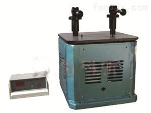 水泥胶砂振动台