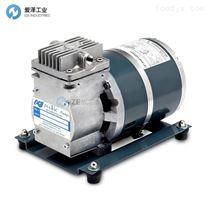 ADI采样泵R202-AT-GB2