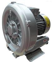 RB400漩涡气泵(剑杆织机气泵)
